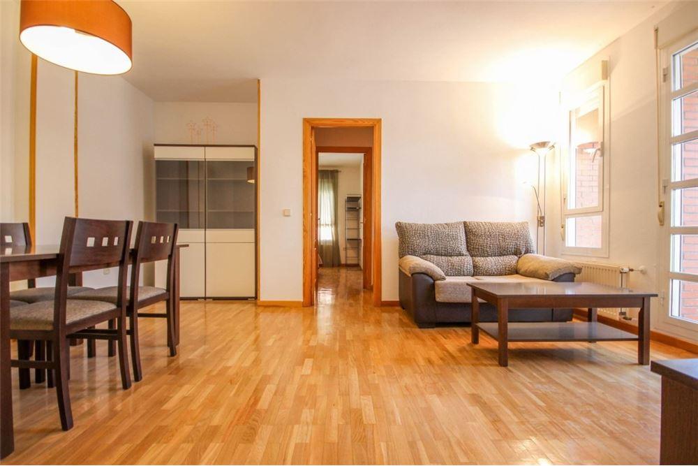近5号线Empalme精装2室1卫公寓