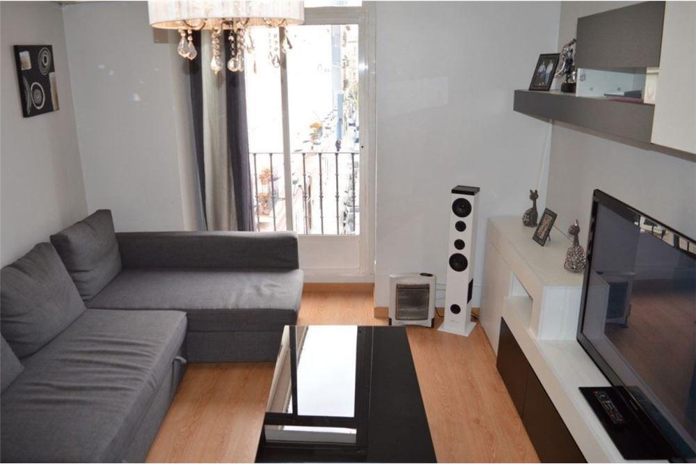 马德里市中心高性价比公寓