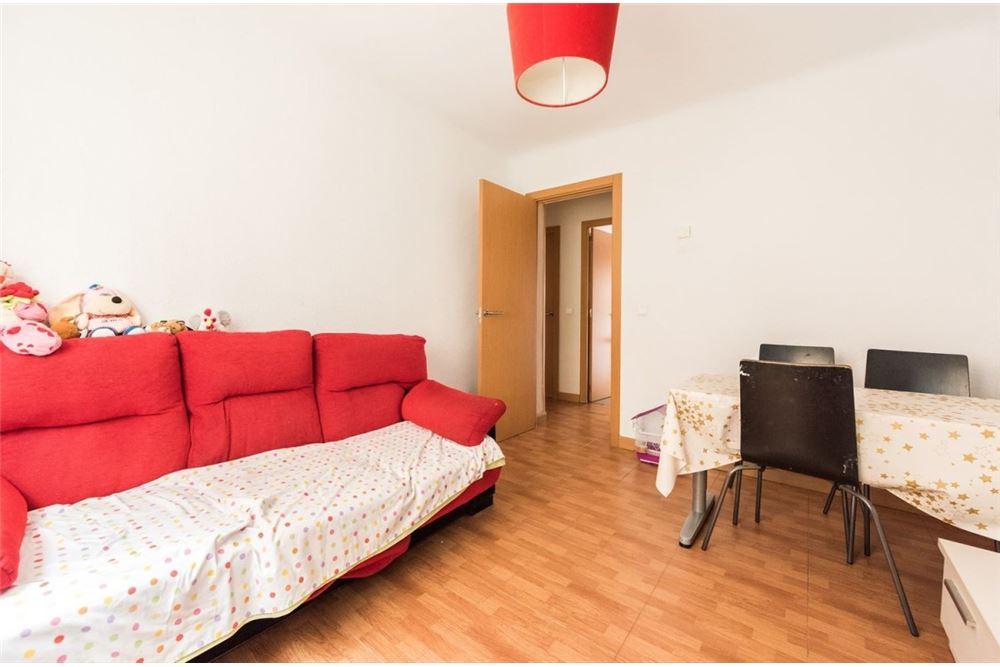 Almendrales高性价比精装公寓