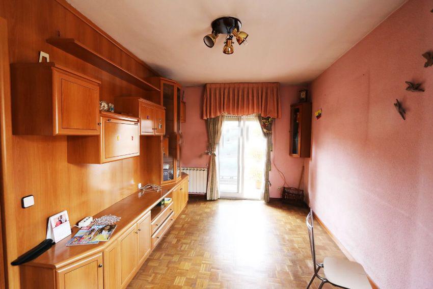 Marques vadillo 3室1卫高性价比公寓