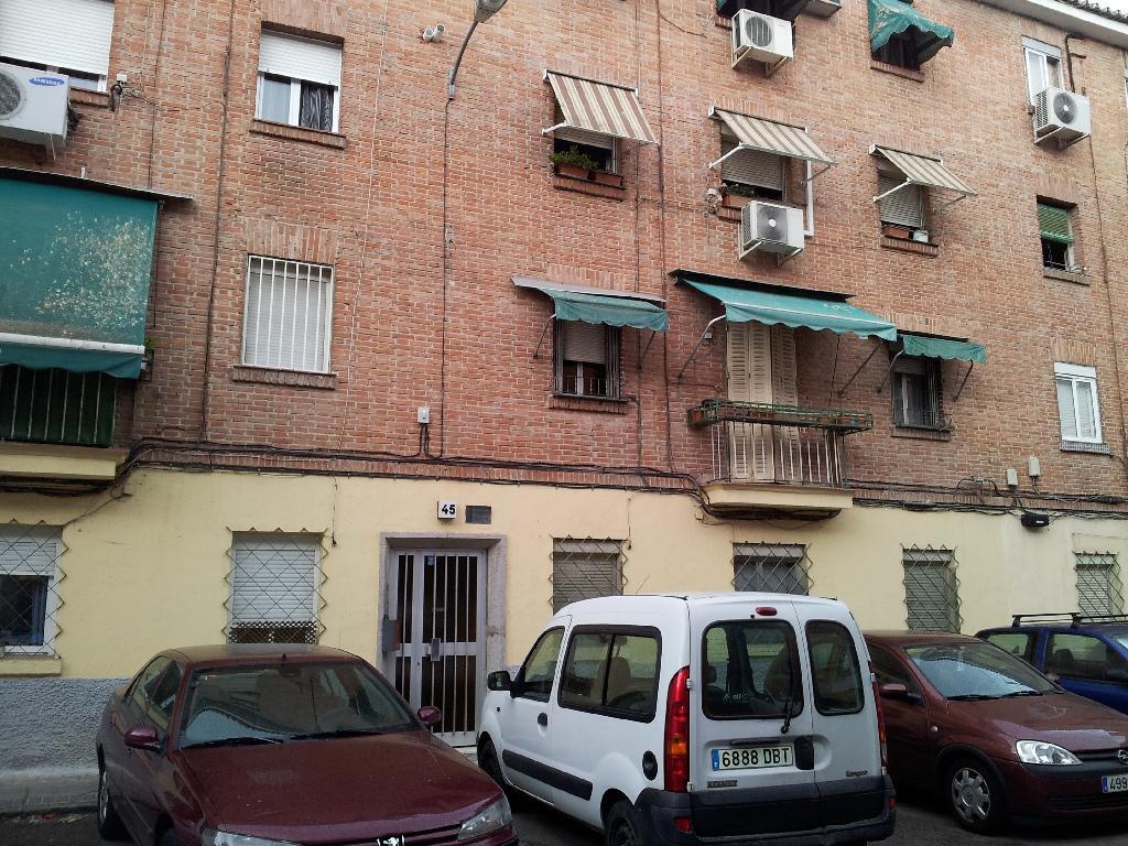 Oporto地铁口5分钟 3室1卫