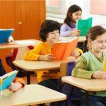 西班牙的教育体系详解—干货分享