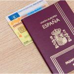 【西班牙官方投资移民政策】移民投资第一步——了解政策
