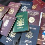 移民就是国际化,如何选择符合自己?美国,澳大利亚,英国,欧洲,还是。。