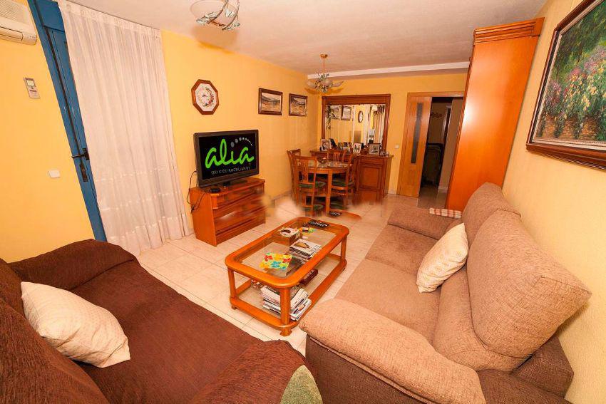 Pinto 精装复式公寓