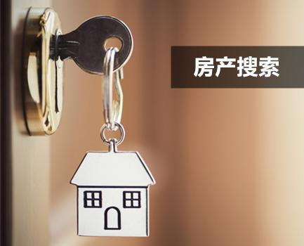 fondo-inmobiliaria_副本房产搜索